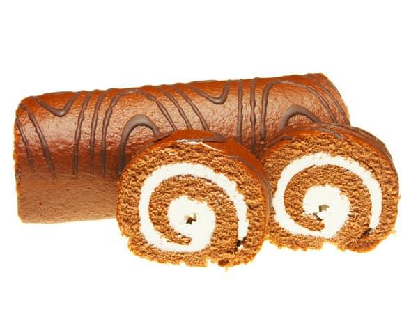sponge-cakes-featured